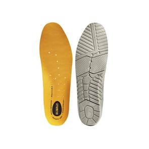 view Footwear Accessories products