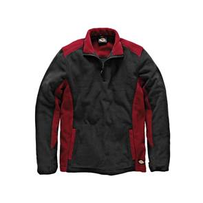 view Fleeces products