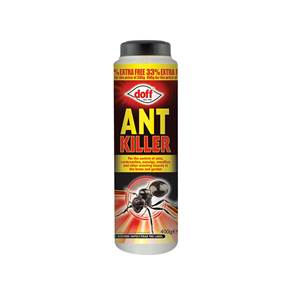 view Insect Pest Control products