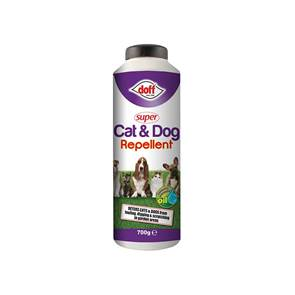 view Cat & Dog Control products