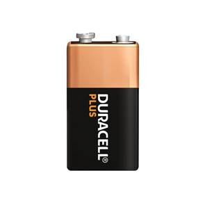view Batteries products