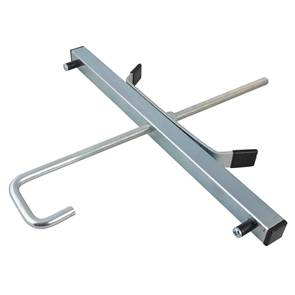 view Ladders products