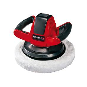 view Polishers - Cordless products