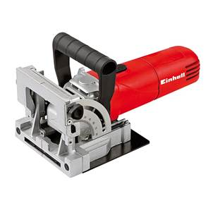 view Biscuit Jointers products