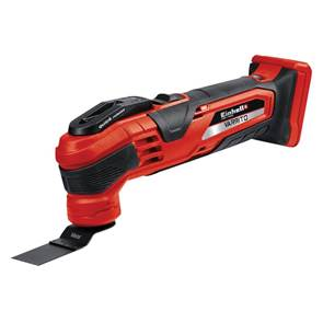 view Multi-Function Tools - Cordless products