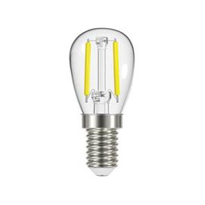 view LED Bulbs products