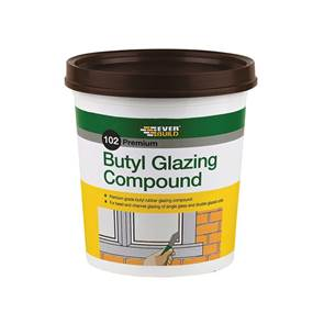 view Putty products