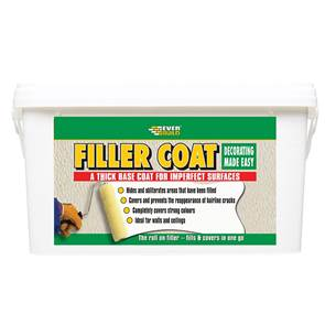 view Decorator's Fillers products