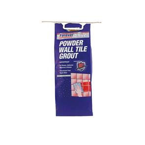 view Grout & Tile Adhesives products