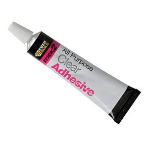 view General Purpose Adhesives products