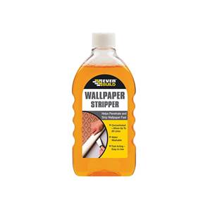 view Wallpaper Stripping Accessories products