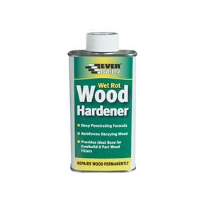 view Wood Hardeners products