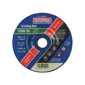 view Stone Grinding Discs products