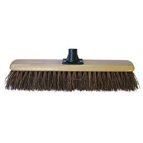 view Platform Brooms products