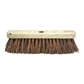 view Broom Heads Only products