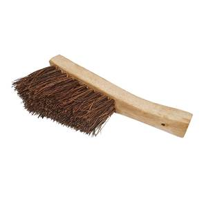 view Churn Brush products