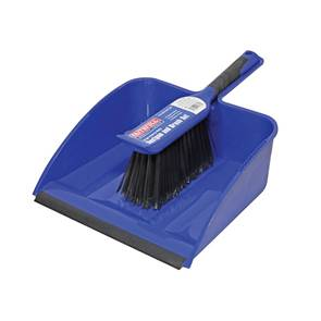 view Dustpans & Brushes products