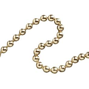 view Chains - Ball products