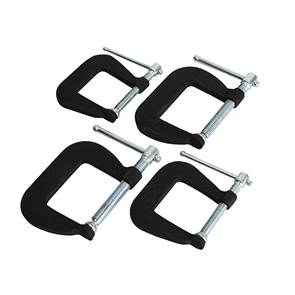 view G-Clamps products