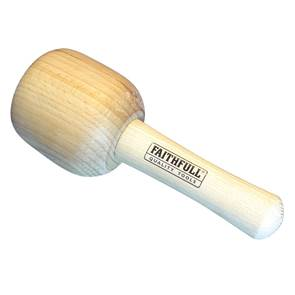 view Mallets products
