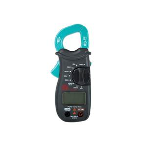 view Voltage Testers products