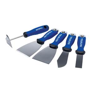 view Knives - Filling products