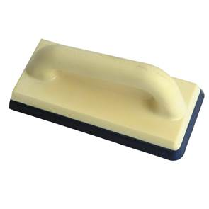 view Sponge & Rubber Floats products