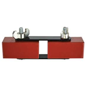 view Weld Clamp Magnets products
