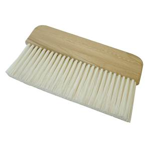 view Paperhanging Brushes products