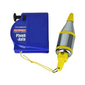 view Plumb Bobs products