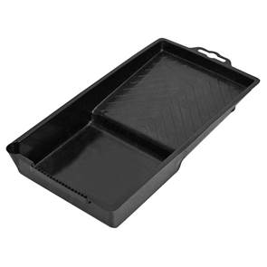 view Roller Trays products