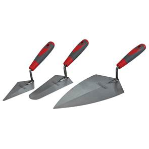 view Trowel Sets products