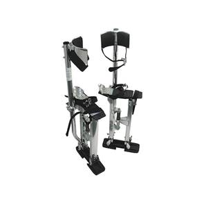 view Plasterer's Stilts & Accessories products