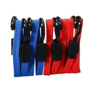 view Bungee Cords products