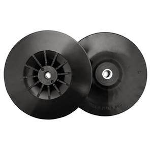 view Angle Grinder Pads products