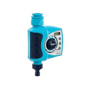 view Automatic Watering & Micro Irrigation products
