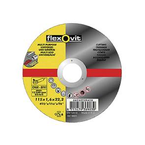 view Multi-Purpose Discs products