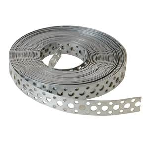 view Fixing Bands products