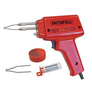 view Soldering Guns products