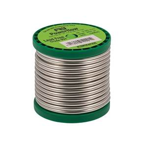 view Lead-Free Solder products
