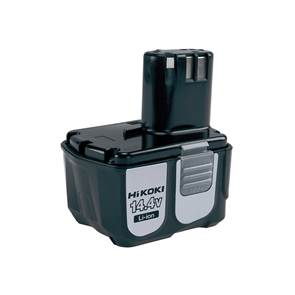 view HiKOKI Batteries & Chargers products