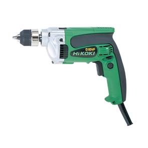 view Rotary Drills products