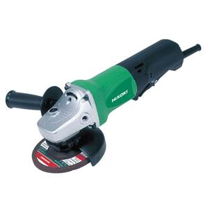 view Angle Grinders - 125mm Disc products