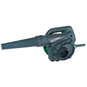view Blowers products