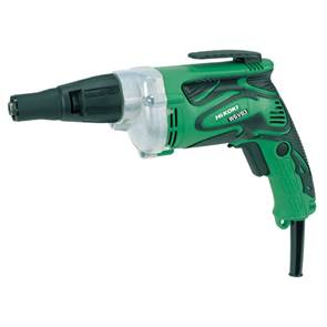 view Screwdrivers - Mains Powered products