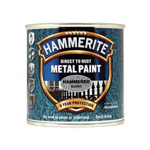 view Metal Paint products