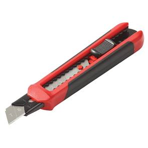 view Snap-Off Knives & Blades products