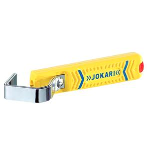 view Cable Knives products