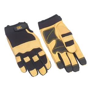 view Leather Gloves products