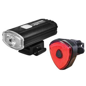 view Keyring, Pocket & Bike Torches products